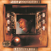 Greatest Hits by Joan Armatrading