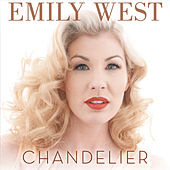 Chandelier by Emily West