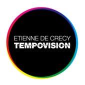 Tempovision (Bonus Track Version) by Etienne de Crécy