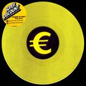 Superdiscount / Prix Choc (Edition 5ème Anniversaire) - Single by Etienne de Crécy
