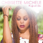 The Lyricists' Opus by Chrisette Michele