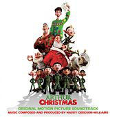 Arthur Christmas (Original Motion Picture Soundtrack) by Various Artists