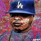 Self Lord Single - Single by Mellow Man Ace