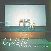 Other People's Songs by Owen