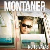 No Te Vayas by Ricardo Montaner