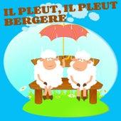 Il pleut, il pleut, bergère by Various Artists
