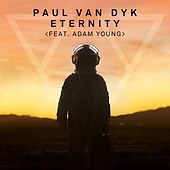 Eternity by Paul Van Dyk