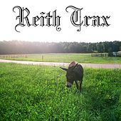 Reith Trax by DMX Krew