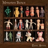 Ever After by Marianas Trench
