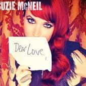 Dear Love by Suzie McNeil