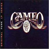 Ugly Ego by Cameo