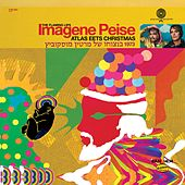 Imagene Peise - Atlas Eets Christmas by The Flaming Lips
