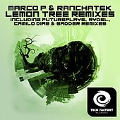 Lemon Tree (Remixes) by Marco P