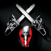 ShadyXV by Various Artists
