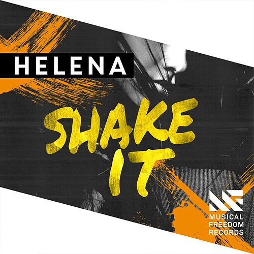 Shake It by Helena