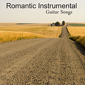 Romantic Instrumental Guitar Songs by The O'Neill Brothers Group