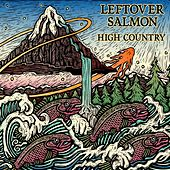 High Country by Leftover Salmon