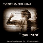 Open Faces (ft. Arno Stols) by Various Artists