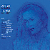 After Blue by Tierney Sutton