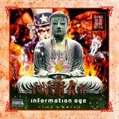 Information Age by Dead Prez