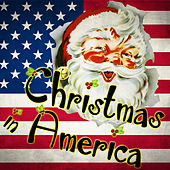 Christmas in America by Various Artists