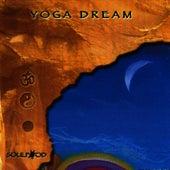 Yoga Dream by Soul Food
