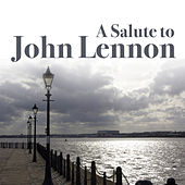 A Salute To John Lennon by John Lennon Tribute Band