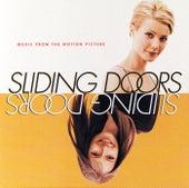 Sliding Doors von Various Artists