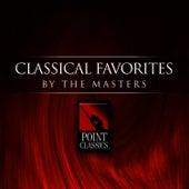 The Best of Schubert by Various Artists
