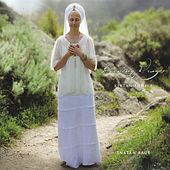 Evening Prayer - Kirtan Sohila by Snatam Kaur