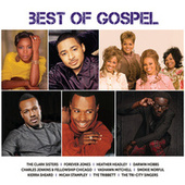 Best Of Gospel by Various Artists
