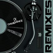Remixes, Vol. 2 by Various Artists
