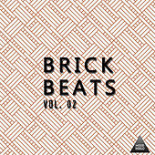 Brick Beats, Vol. 02 by Various Artists
