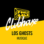 Musique by Ghosts