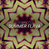 Summer Flava by StereoCool