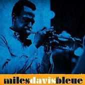 Bleue by Miles Davis