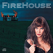 Firehouse by Firehouse