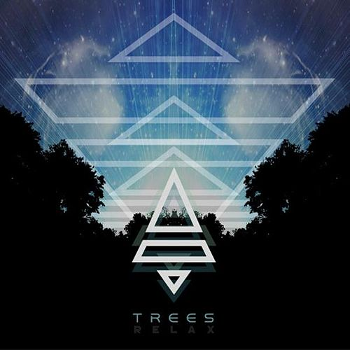 Relax by Trees