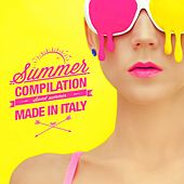 Summer Compilation Made in Italy, Vol. 2 (Sweet Summer) by Various Artists