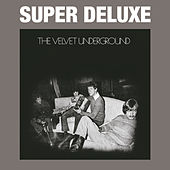 The Velvet Underground by The Velvet Underground