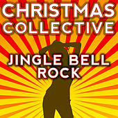 Jingle Bell Rock by The Christmas Collective