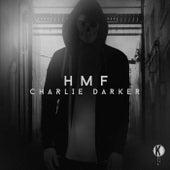 Hmf by Charlie Darker