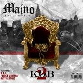 K.O.B 2 by Maino