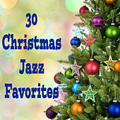 30 Christmas Jazz Favorites by The O'Neill Brothers Group