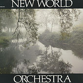 New World Orchestra by The New World Orchestra