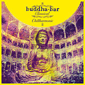 Buddha-Bar Classical Chillharmonic by Various Artists