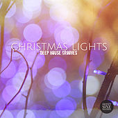 Christmas Lights (Deep House Grooves) by Various Artists