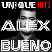 Uniquehits by Alex Bueno