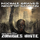 Zombies Unite by Various Artists