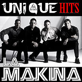 Uniquehits by La Makina